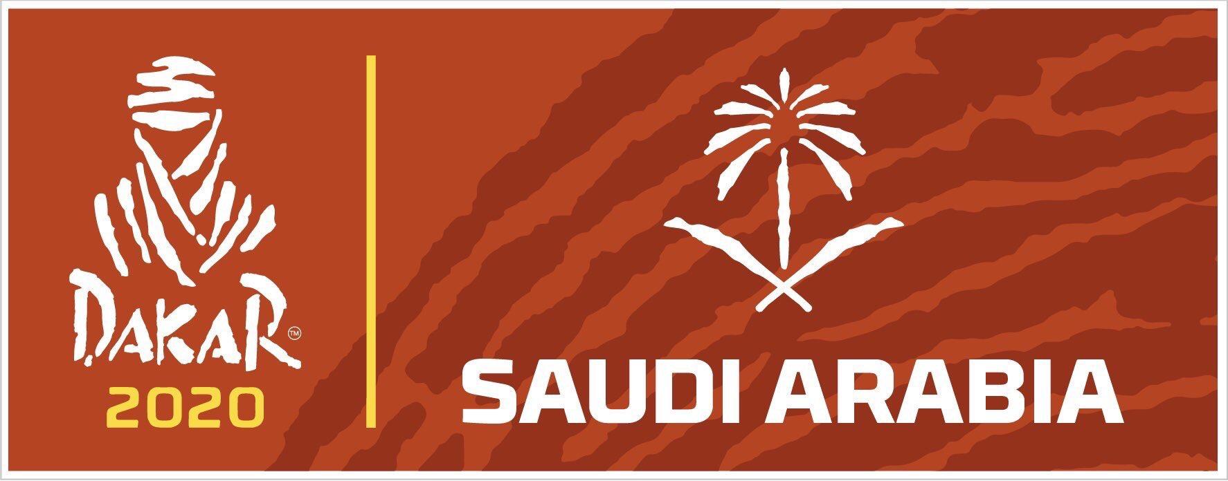 الإعلان رسمياً عن إقامة رالي دكار 2020 في السعودية 3D71EE56-542F-42DC-9