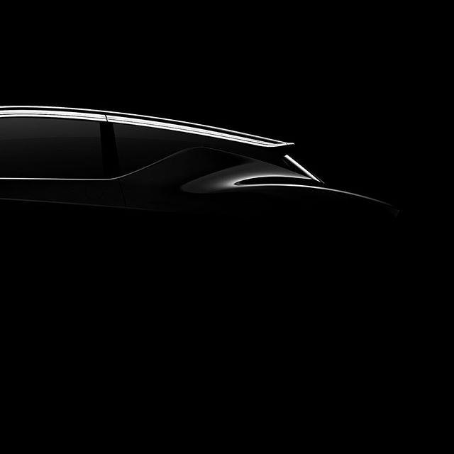 جينيسيس تشوقنا لسيارة إختبارية كهربائية ستكشف عنها في نيويورك 3b018e0a-genesis-new
