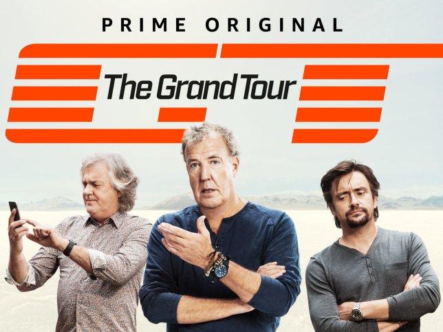 تأكيد إطلاق موسم جديد من Grand Tour, ولكن بصيغة مختلفة عن المعتاد SEI_59816136.jpg