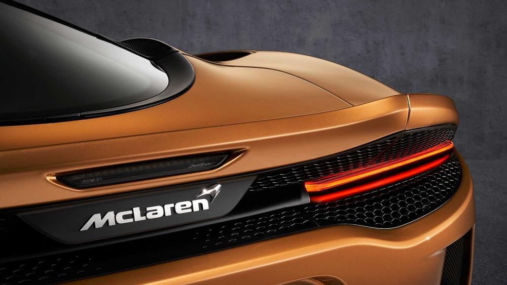 مكلارين تكشف عن gt، أكثر سيارة مريحة وعملية في تاريخها بقوة 620 حصان 2019-mclaren-gt-18-1