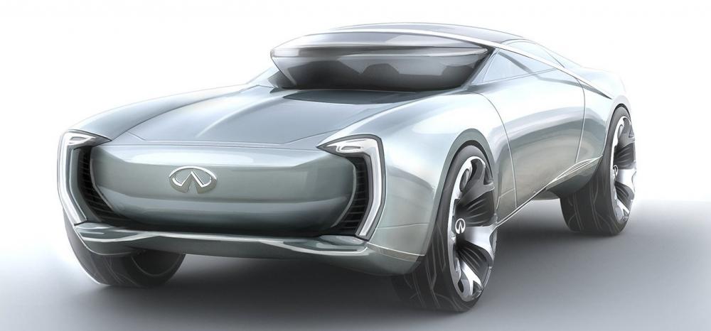 شاهد انفينيتي a-rt التخيلية، هكذا قد تصبح سيارات المغامرين المستقبليين! 2858fbf4-infiniti-ar