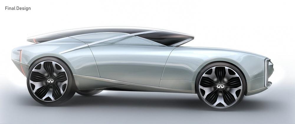 شاهد انفينيتي a-rt التخيلية، هكذا قد تصبح سيارات المغامرين المستقبليين! 301e0845-infiniti-ar