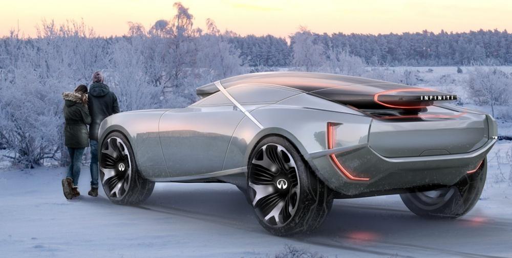 شاهد انفينيتي a-rt التخيلية، هكذا قد تصبح سيارات المغامرين المستقبليين! 526d2aa1-infiniti-ar