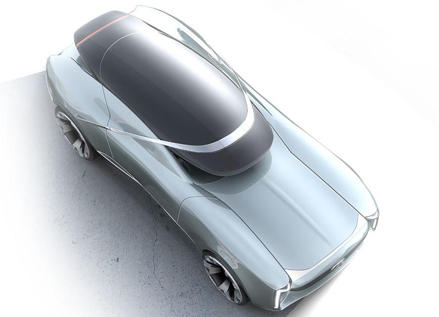 شاهد انفينيتي a-rt التخيلية، هكذا قد تصبح سيارات المغامرين المستقبليين! d03245ca-infiniti-ar