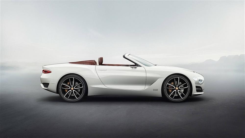 بنتلي مستعجلة لإنتاج سيارات كهربائية، ولكن ليس قبل 2025 confirmed-bentley-sp