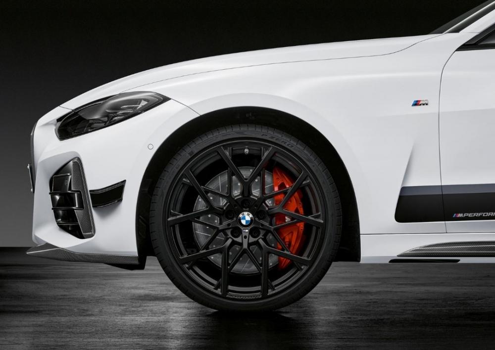 الكشف دبليو الفئة الرابعة 2021 2021-BMW-M440i-Coupe