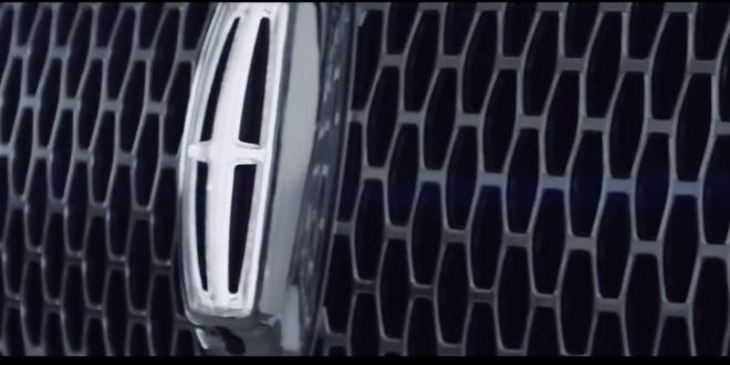 أعلنت لنكولن موعد تدشين نافيجيتور 2022 وكشفت عن فيديو تشويقي لها وستصل السيارة خلال الشهر الجاري، ما الذي تتوقعونه من نافيجيتور؟