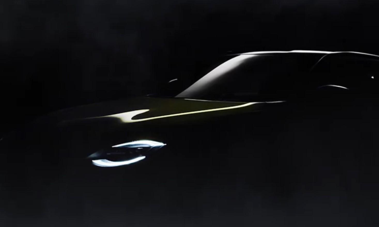 كشفت نيسان عن 3 مقاطع فيديو تشويقية لسيارتها Z الإنتاجية الجديدة ويكشف كل مقطع عن جزء من موعد التدشين، ما الذي يريده الجمهور بعد نيسان Z Proto؟