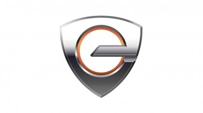 سجلت مازدا علامة e-SKYACTIV R التجارية وشعار جديد لمحركات روتري مسقبلية وبتقنية كهربائية.